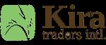 ReservedKira Traders International